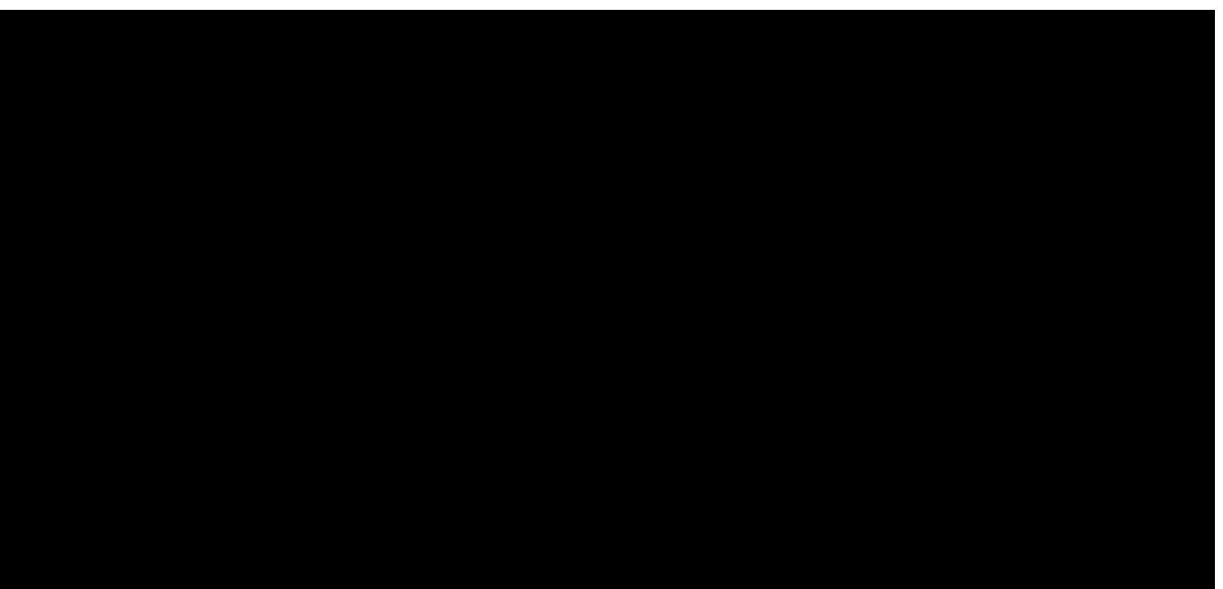 FJK LOGISTICS SOLUTIONS